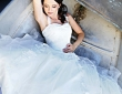 jennifer-jayson-real-wedding-30