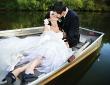 jennifer-jayson-real-wedding-32