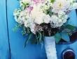 jennifer-jayson-real-wedding-36