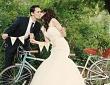 jennifer-jayson-real-wedding-37