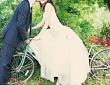 jennifer-jayson-real-wedding-38