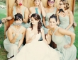 jennifer-jayson-real-wedding-39