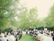 jennifer-jayson-real-wedding-40