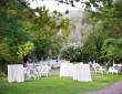 jennifer-jayson-real-wedding-43
