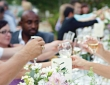 jennifer-jayson-real-wedding-44