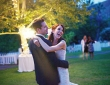 jennifer-jayson-real-wedding-46