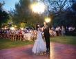 jennifer-jayson-real-wedding-47