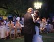 jennifer-jayson-real-wedding-48