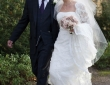 jennifer-paul-real-wedding-10