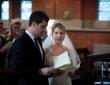 jennifer-paul-real-wedding-11
