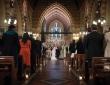 jennifer-paul-real-wedding-12