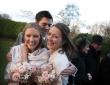 jennifer-paul-real-wedding-13