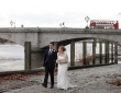 jennifer-paul-real-wedding-16