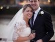 jennifer-paul-real-wedding-17
