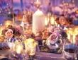 jennifer-paul-real-wedding-21