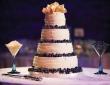 jennifer-paul-real-wedding-22