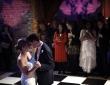 jennifer-paul-real-wedding-27