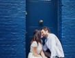 brick-lane-pre-wedding-photography-15