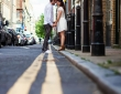brick-lane-pre-wedding-photography-24