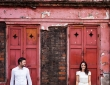 brick-lane-pre-wedding-photography-30