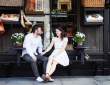 brick-lane-pre-wedding-photography-4
