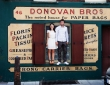 brick-lane-pre-wedding-photography-8