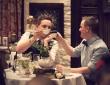 teacups-