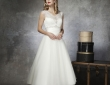 justin-alexander-2013-collection-8650_023