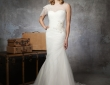 justin-alexander-2013-collection-8651_062
