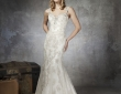 justin-alexander-2013-collection-8652_030