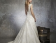 justin-alexander-2013-collection-8653_235