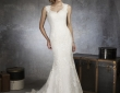 justin-alexander-2013-collection-8656_012