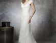 justin-alexander-2013-collection-8658_035