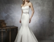 justin-alexander-2013-collection-8659_018