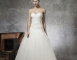 justin-alexander-2013-collection-8661_043