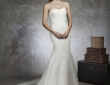 justin-alexander-2013-collection-8665_119