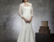 justin-alexander-2013-collection-8665_157
