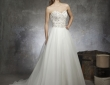 justin-alexander-2013-collection-8670_048