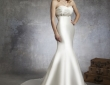 justin-alexander-2013-collection-8679_013