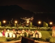 a-fab-real-wedding-abroad-with-olivia-and-david-in-ravello-italy-mark-fagelson04