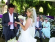 a-fab-real-wedding-abroad-with-olivia-and-david-in-ravello-italy-mark-fagelson05