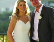 a-fab-real-wedding-abroad-with-olivia-and-david-in-ravello-italy-mark-fagelson07
