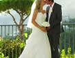 a-fab-real-wedding-abroad-with-olivia-and-david-in-ravello-italy-mark-fagelson08