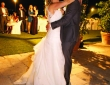 a-fab-real-wedding-abroad-with-olivia-and-david-in-ravello-italy-mark-fagelson09