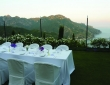 a-fab-real-wedding-abroad-with-olivia-and-david-in-ravello-italy-mark-fagelson11