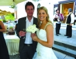 a-fab-real-wedding-abroad-with-olivia-and-david-in-ravello-italy-mark-fagelson15