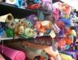 colourful-fabrics-at-dessy