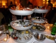 seafood_tower_at-the-atlantic