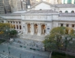 view-of-new-york-public-library