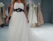 watters-brides-dress